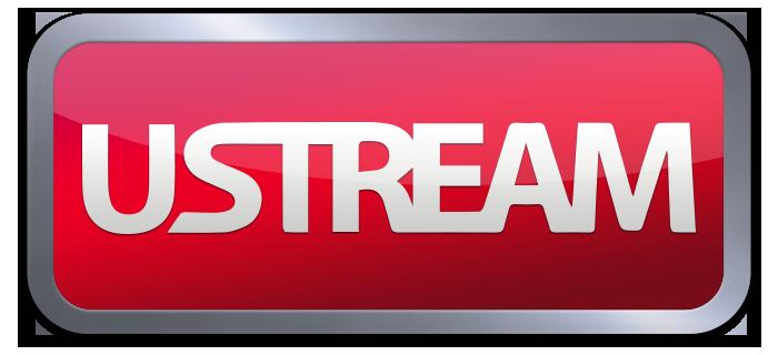 Us Stream