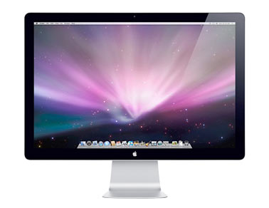 apple-led-cinema-display-mb382ja_b