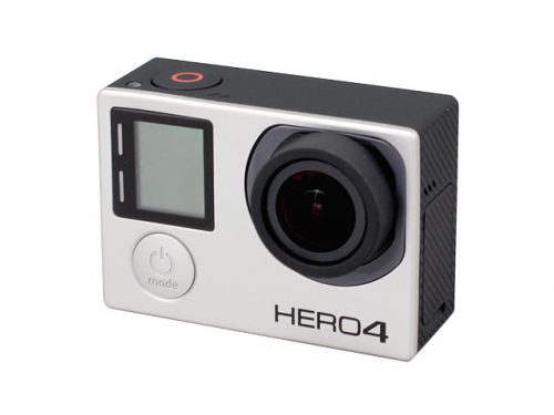 gopro-hero4-black-edition_01