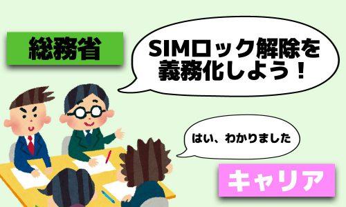 20160403_simcard6