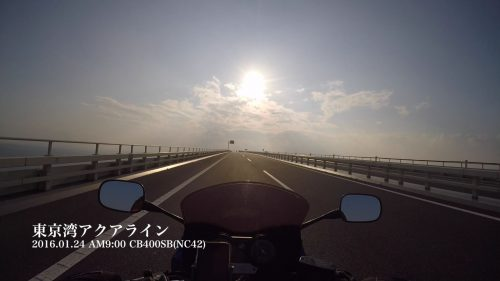 gopro_bike.mp4_000115147